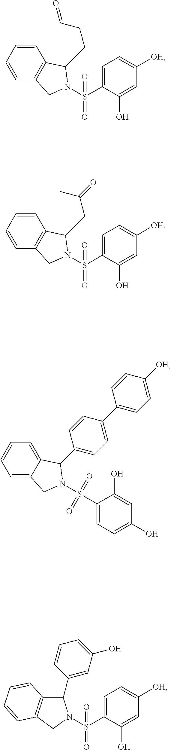 Figure US10167258-20190101-C00012
