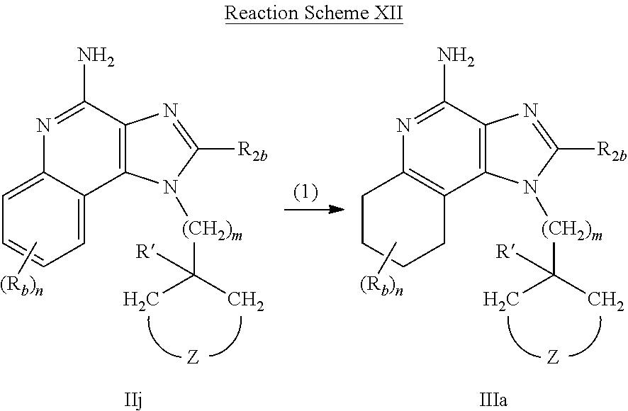 Figure US09938275-20180410-C00058