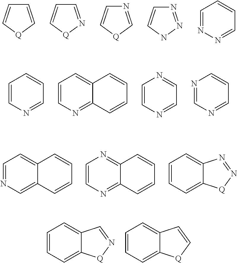 Figure US08372976-20130212-C00003