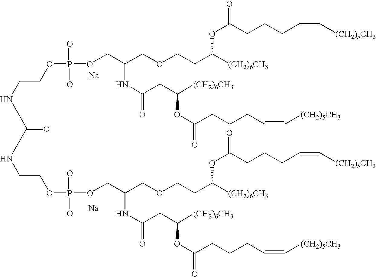 Figure US07976852-20110712-C00035