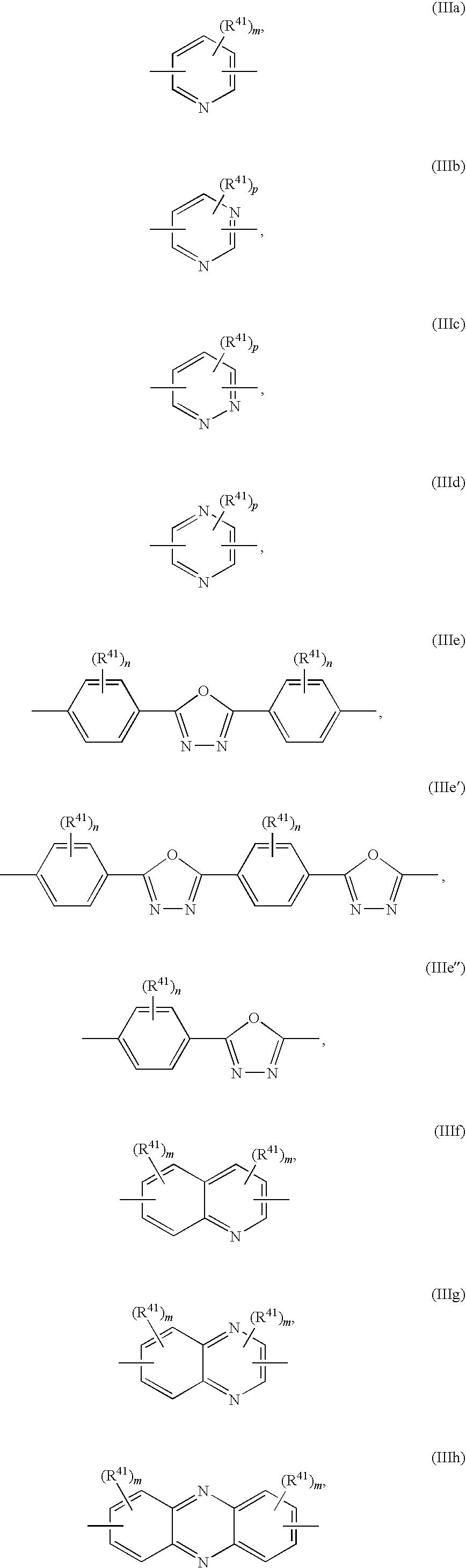 Figure US20090105447A1-20090423-C00273