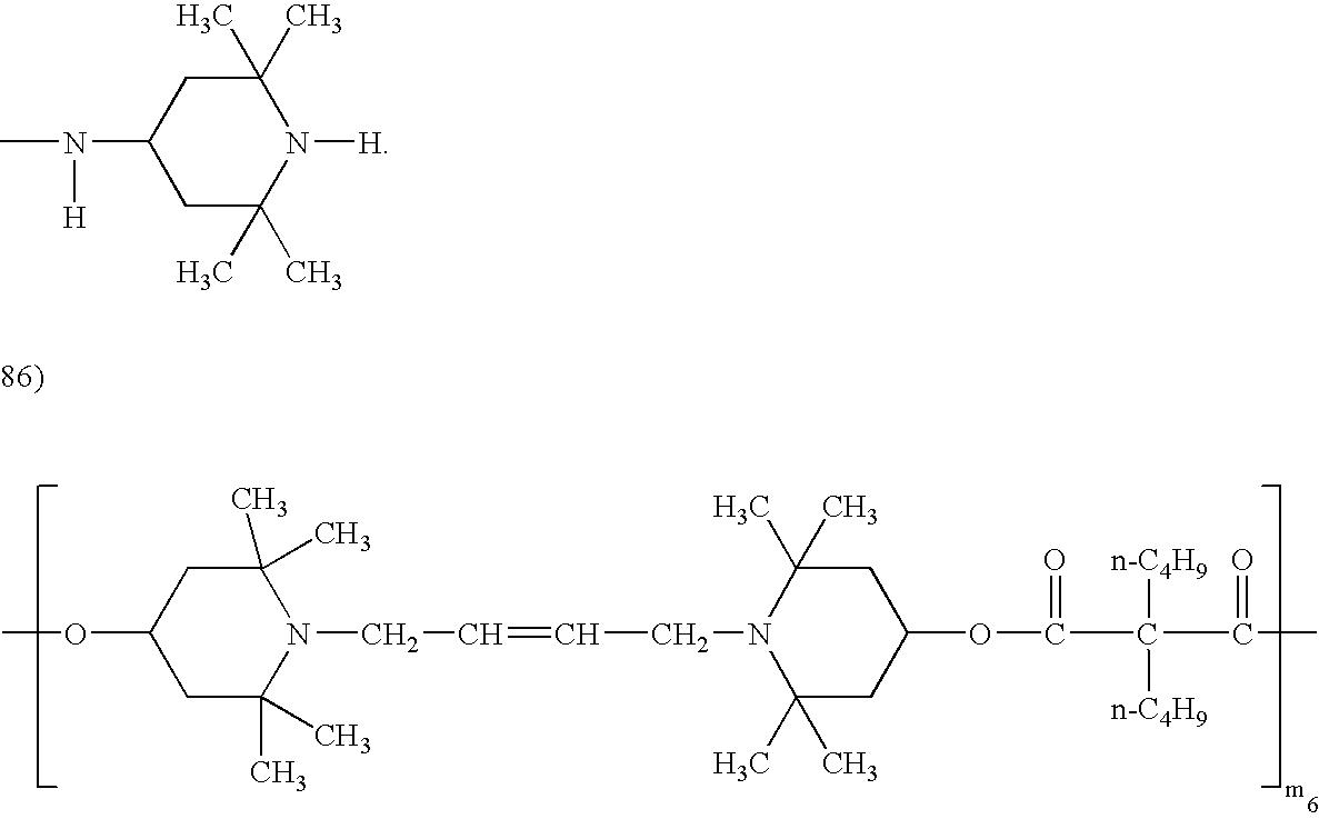 Figure US20060052491A1-20060309-C00046