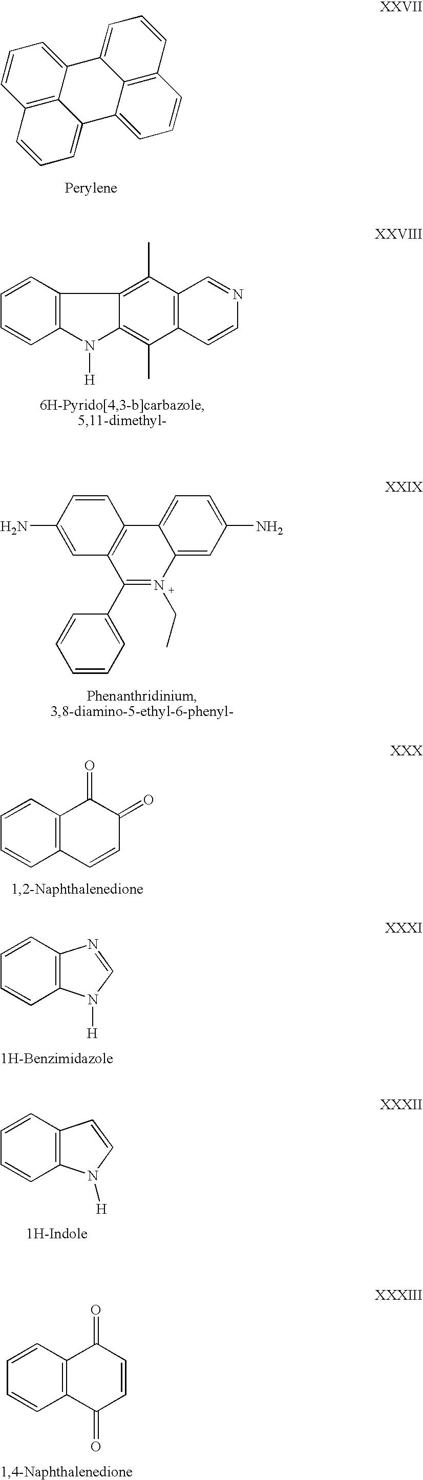 Figure US20060014144A1-20060119-C00068