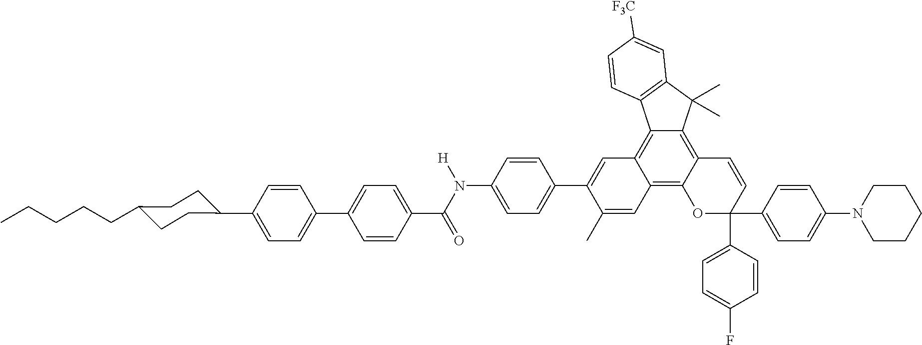 Figure US08518546-20130827-C00070