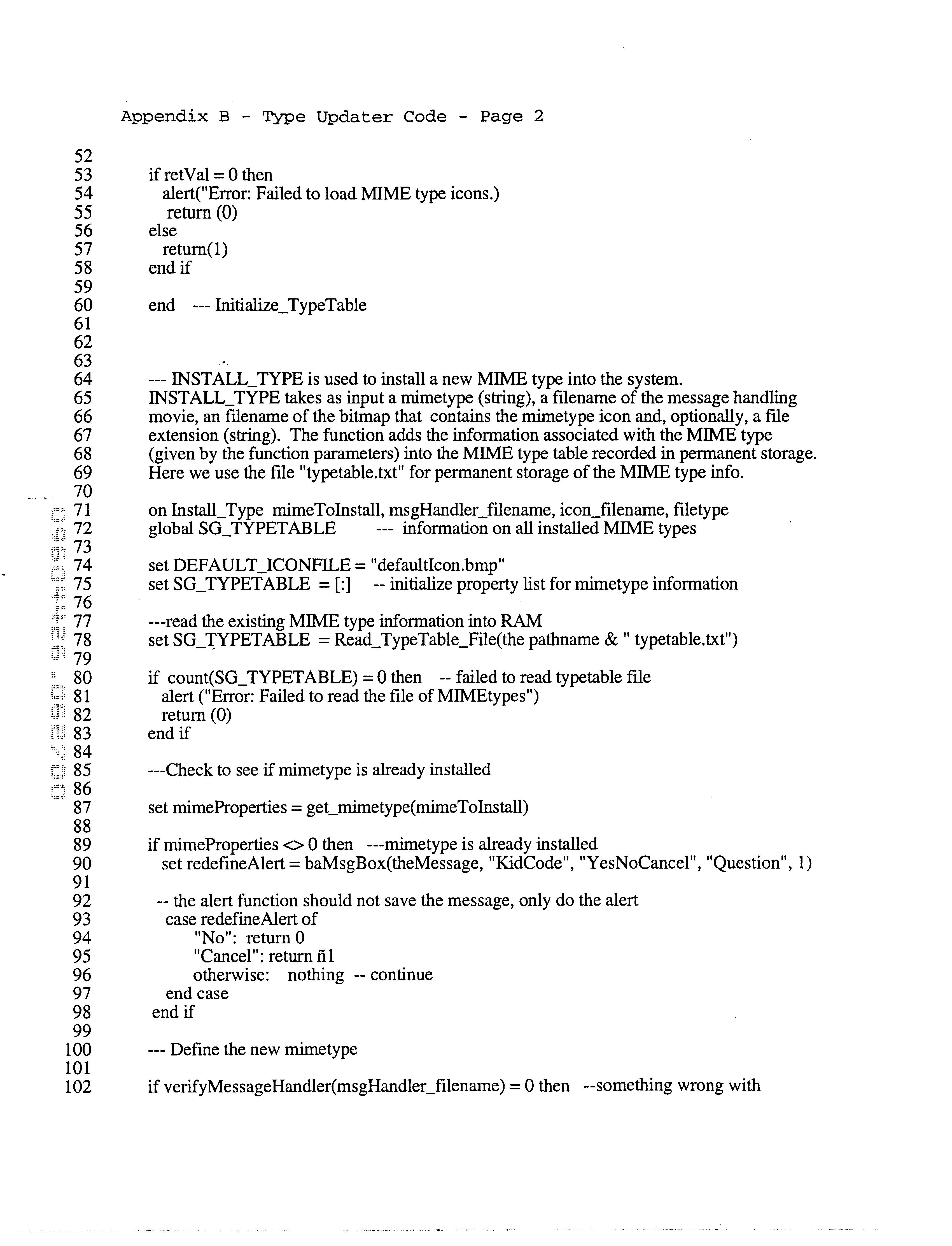 Figure US06546417-20030408-P00019