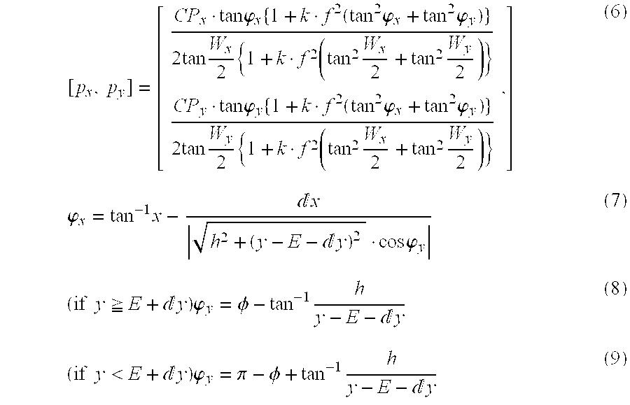 Figure US06463363-20021008-M00004
