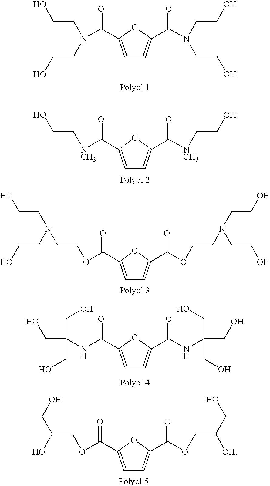 Figure US07638592-20091229-C00017