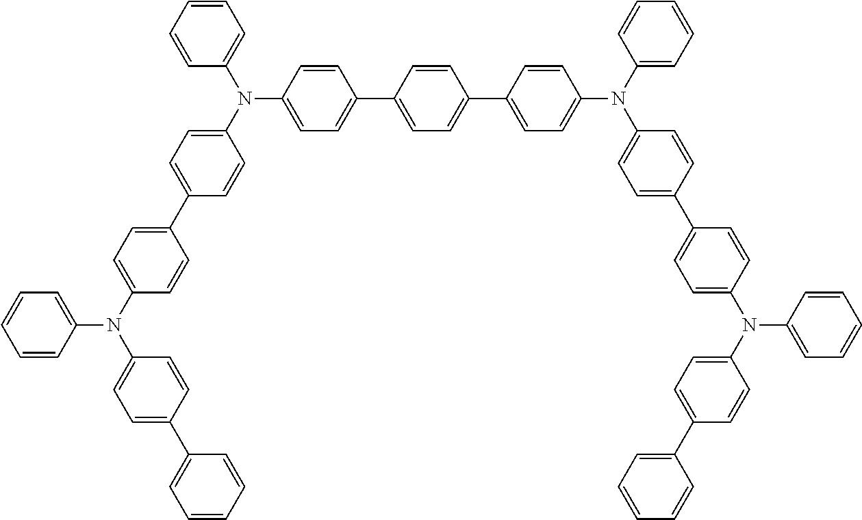 Figure US09224958-20151229-C00046