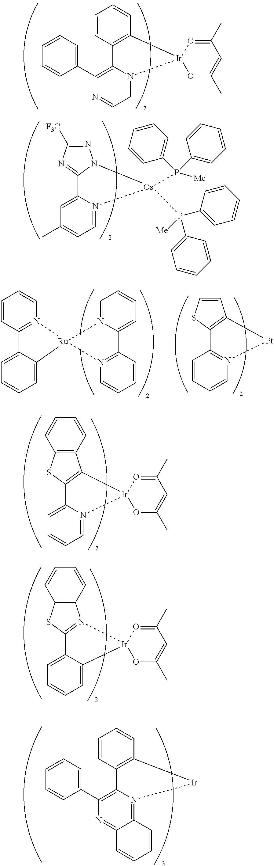 Figure US08568903-20131029-C00036