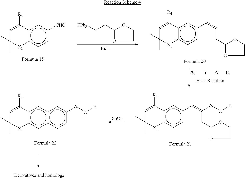 Figure US06538149-20030325-C00010