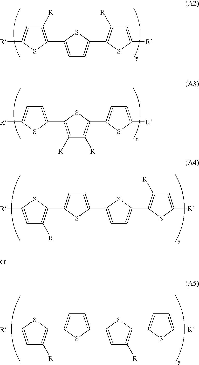 Figure US07312469-20071225-C00026