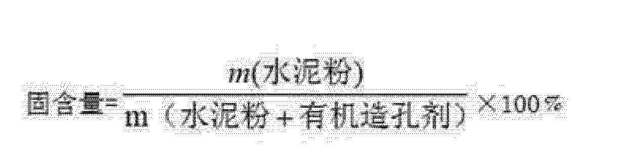 Figure CN103739306AD00071