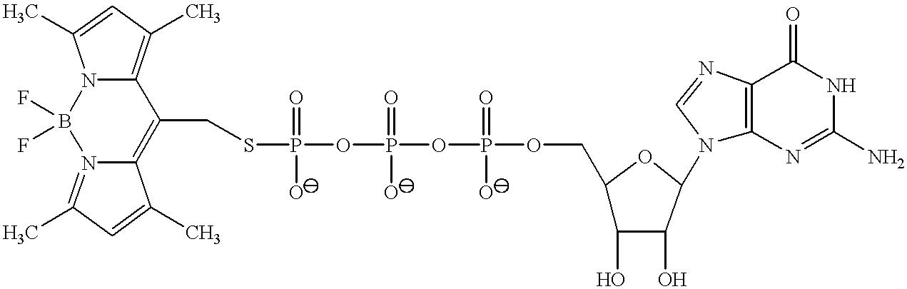 Figure US06323186-20011127-C00009