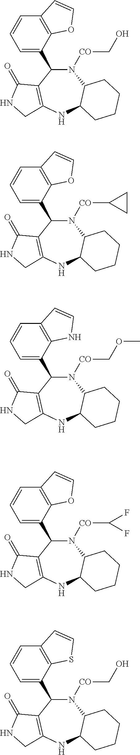 Figure US09962344-20180508-C00171