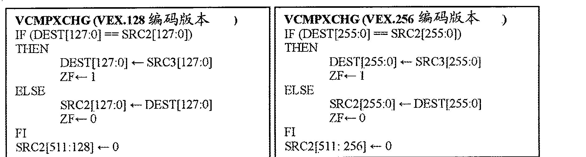 Figure CN102103570AD00101
