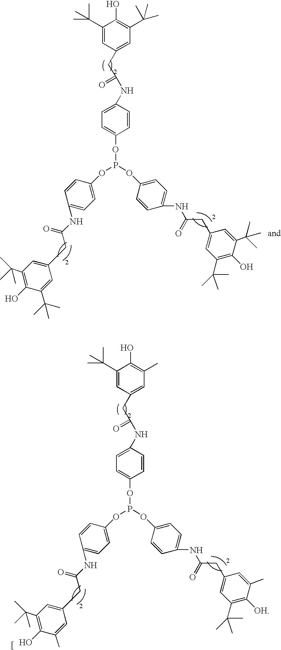 Figure US07705075-20100427-C00114