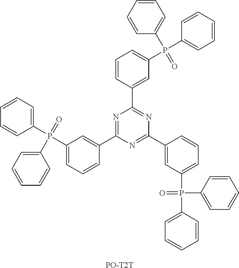 Figure US09935271-20180403-C00027