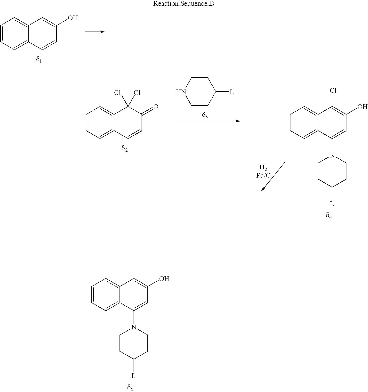 Figure US07457025-20081125-C00017