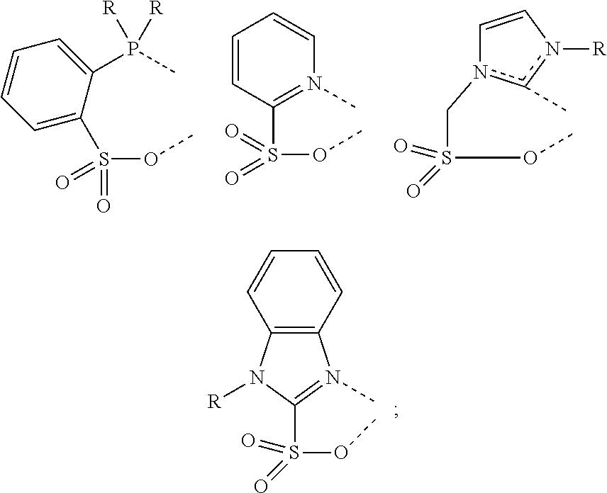 Figure US09773986-20170926-C00257