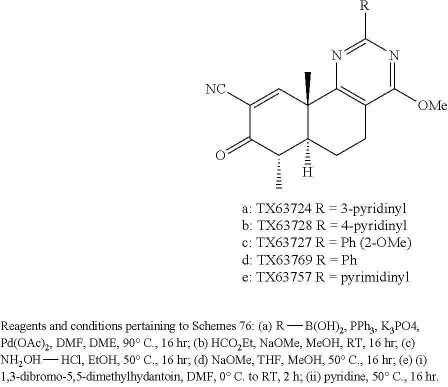 Figure US09174941-20151103-C00345