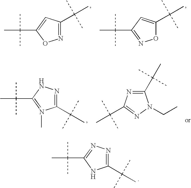 Figure US08372874-20130212-C00011