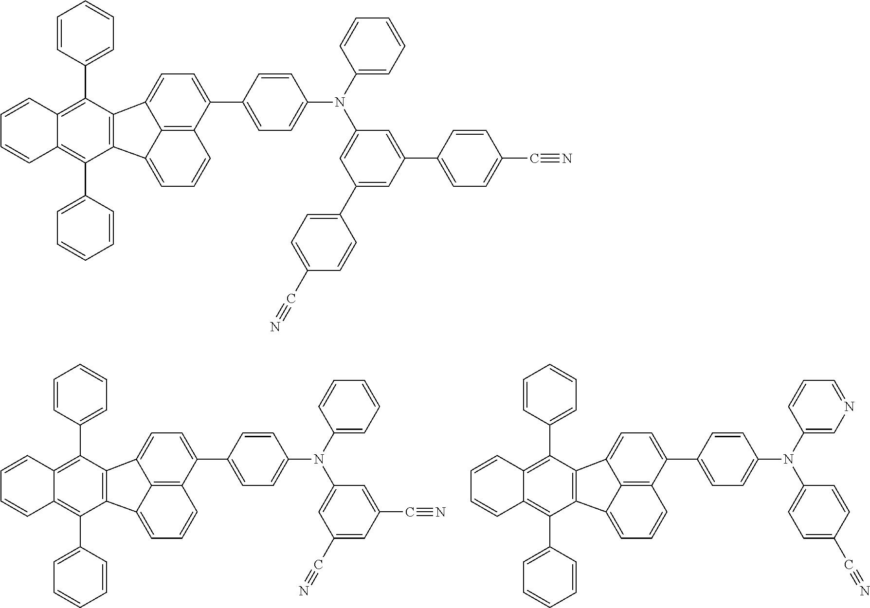 Figure US20150280139A1-20151001-C00065