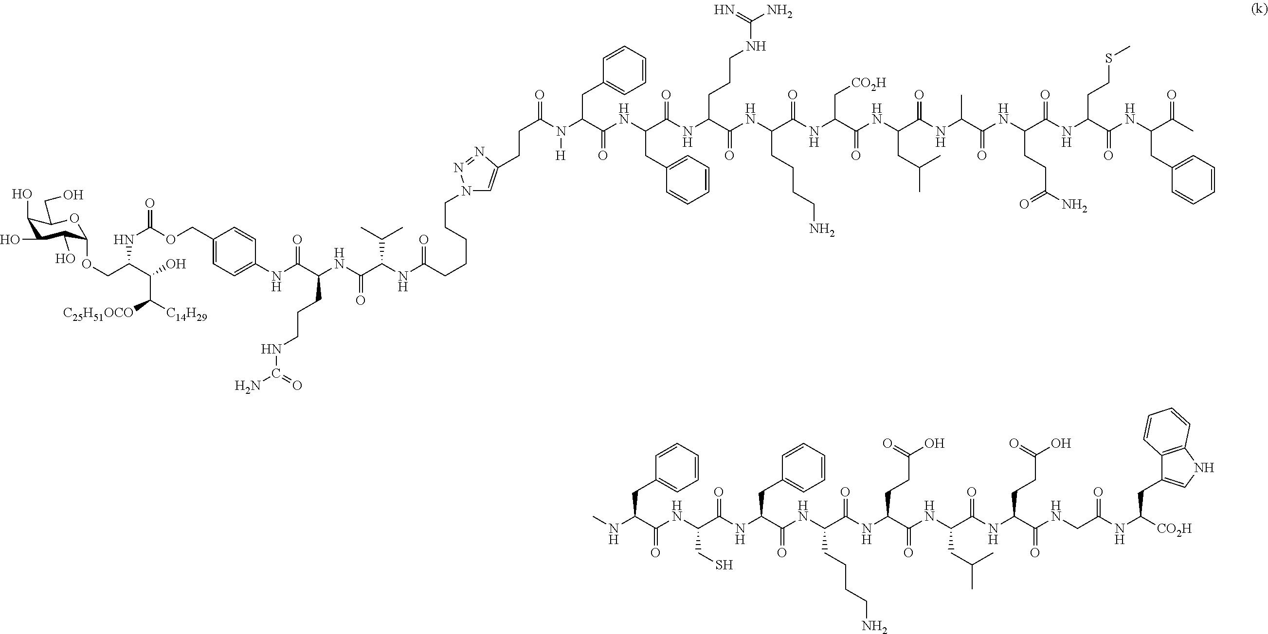 Figure US09764037-20170919-C00154