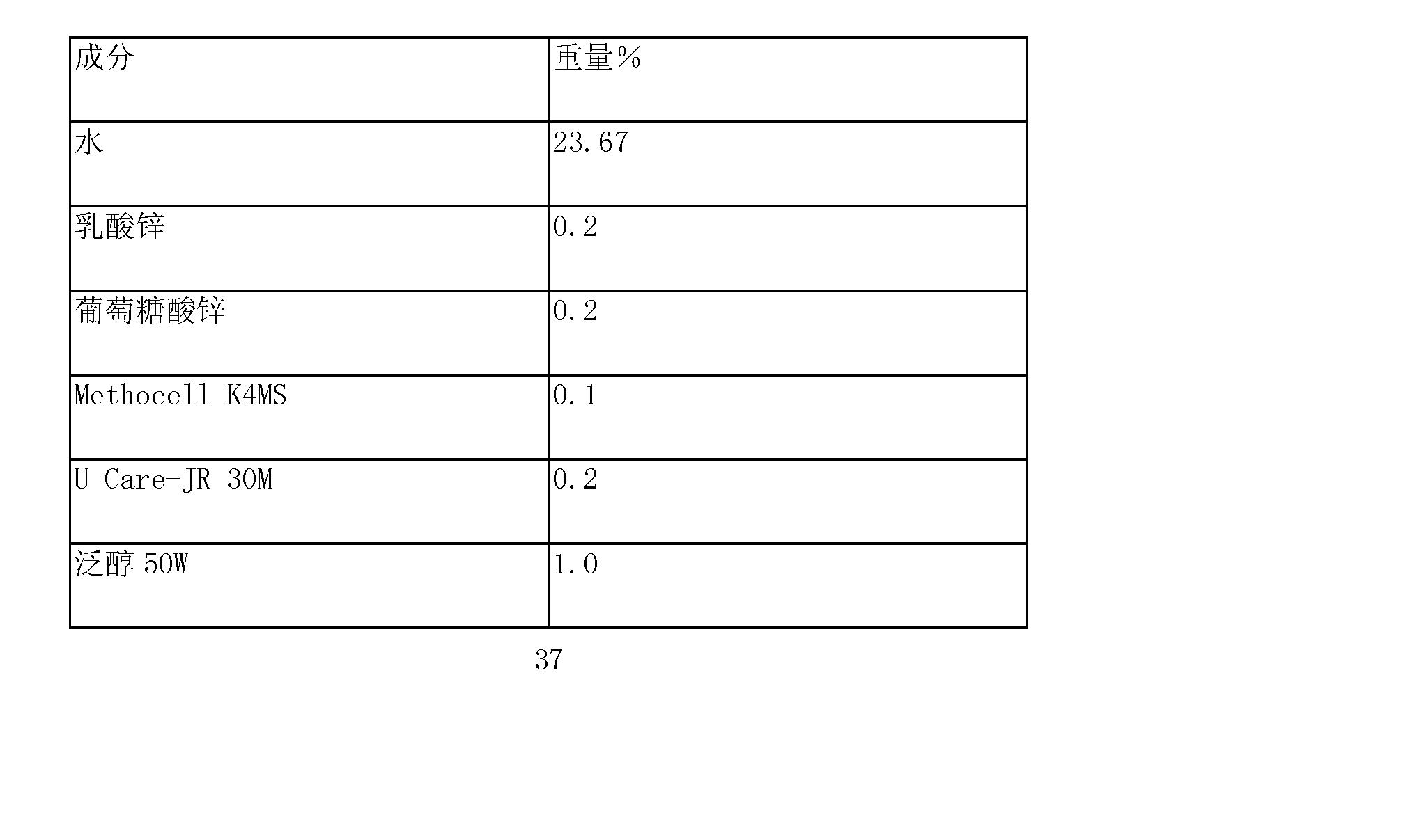 Figure CN101163455BD00372