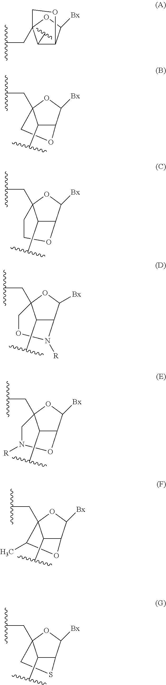 Figure US10006027-20180626-C00002