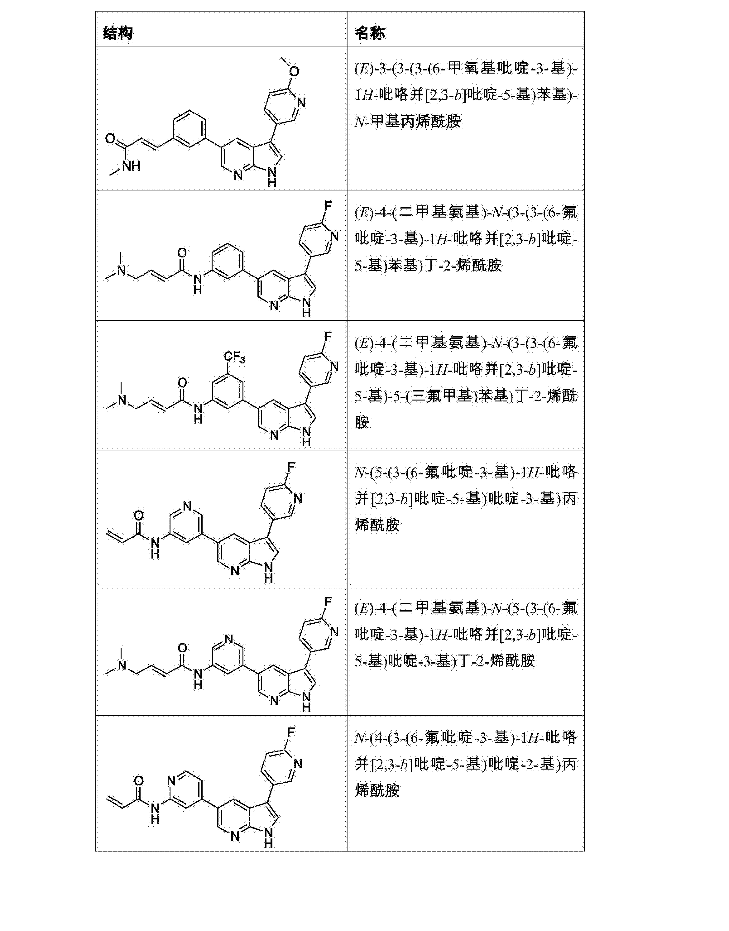 Figure CN107278202AD01411