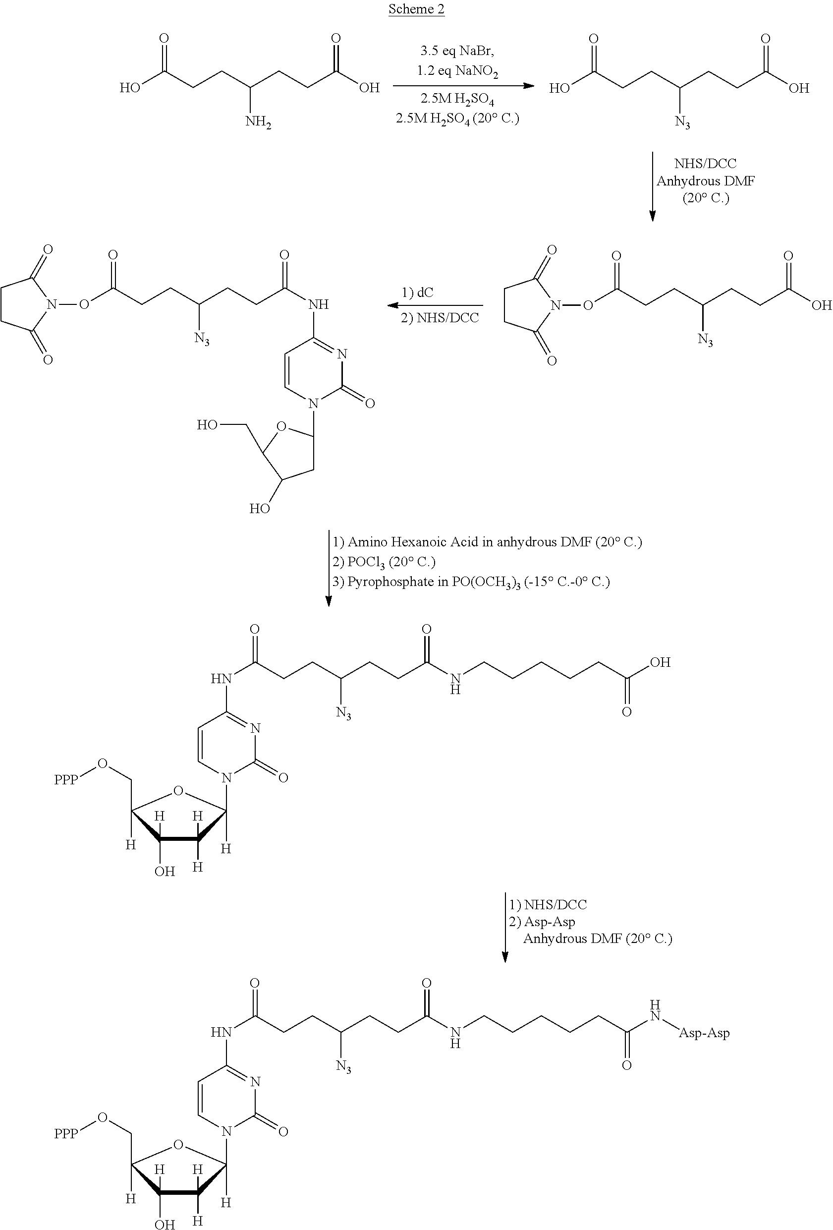 Figure US10041110-20180807-C00002