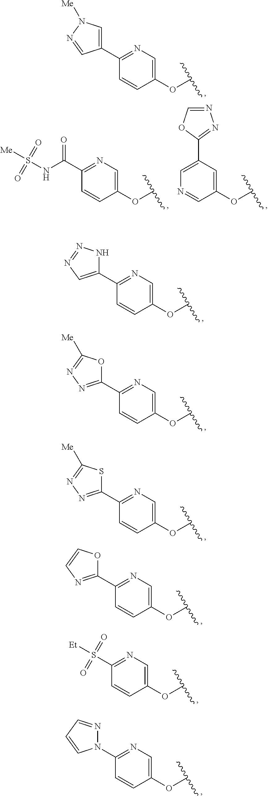Figure US08927551-20150106-C00181