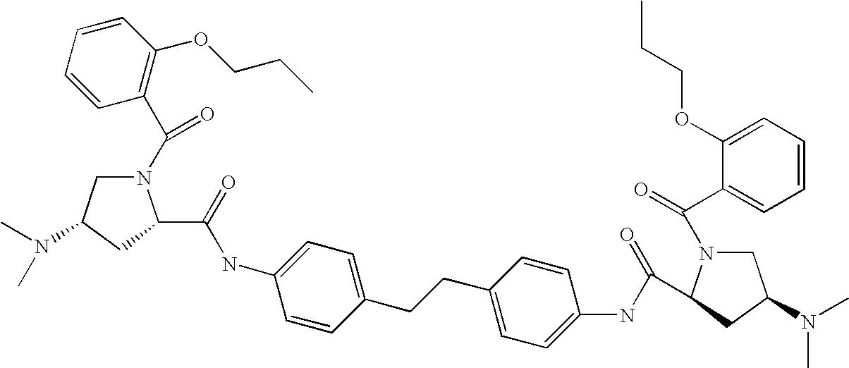 Figure US08143288-20120327-C00239