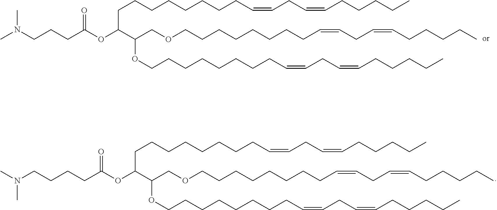 Figure US08466122-20130618-C00012
