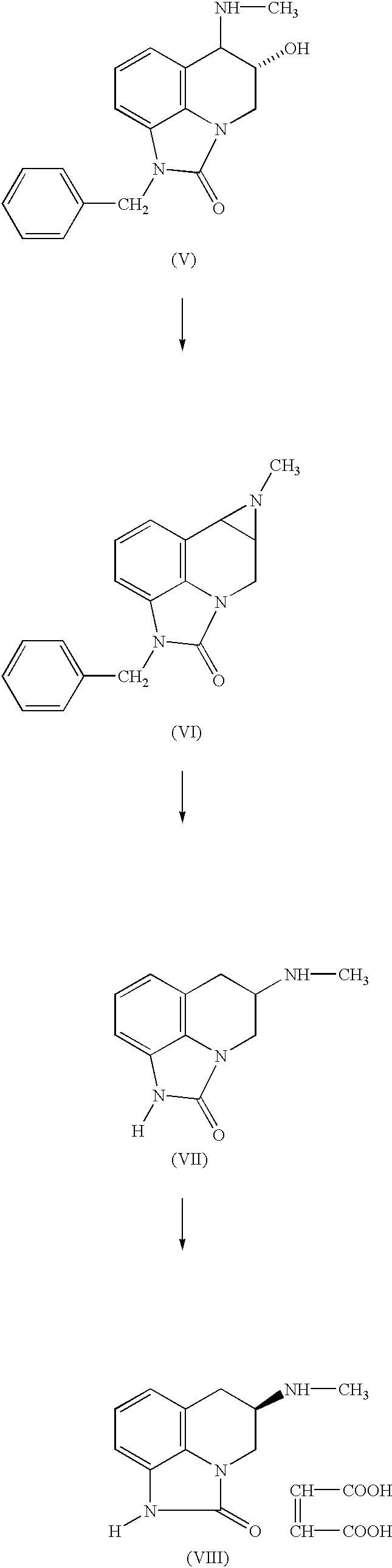 Figure US06455564-20020924-C00004