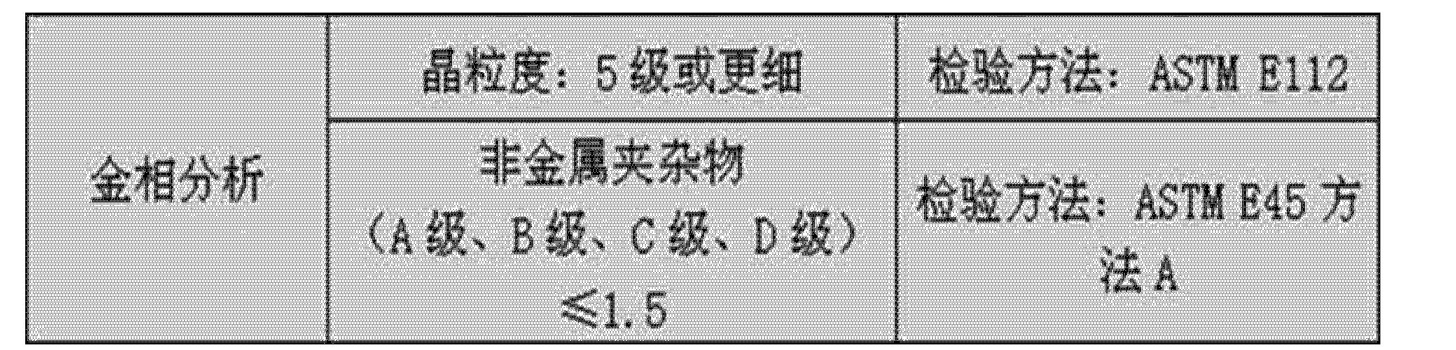 Figure CN103921079AD00103