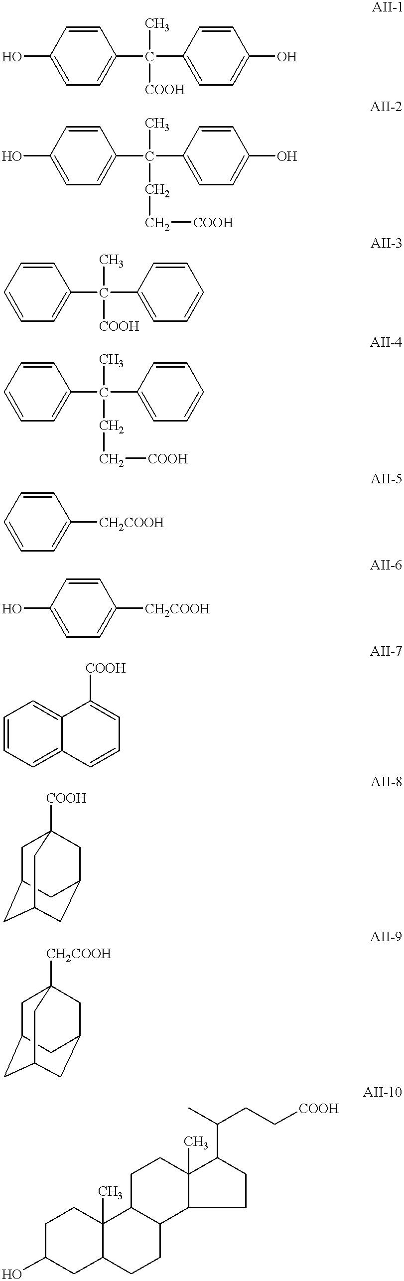 Figure US20010033990A1-20011025-C00025
