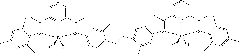 Figure US07045632-20060516-C00020
