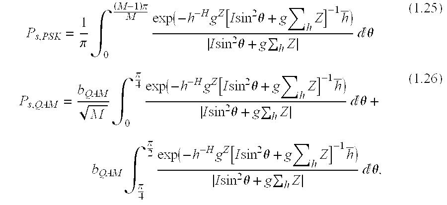 Figure US20040066761A1-20040408-M00007