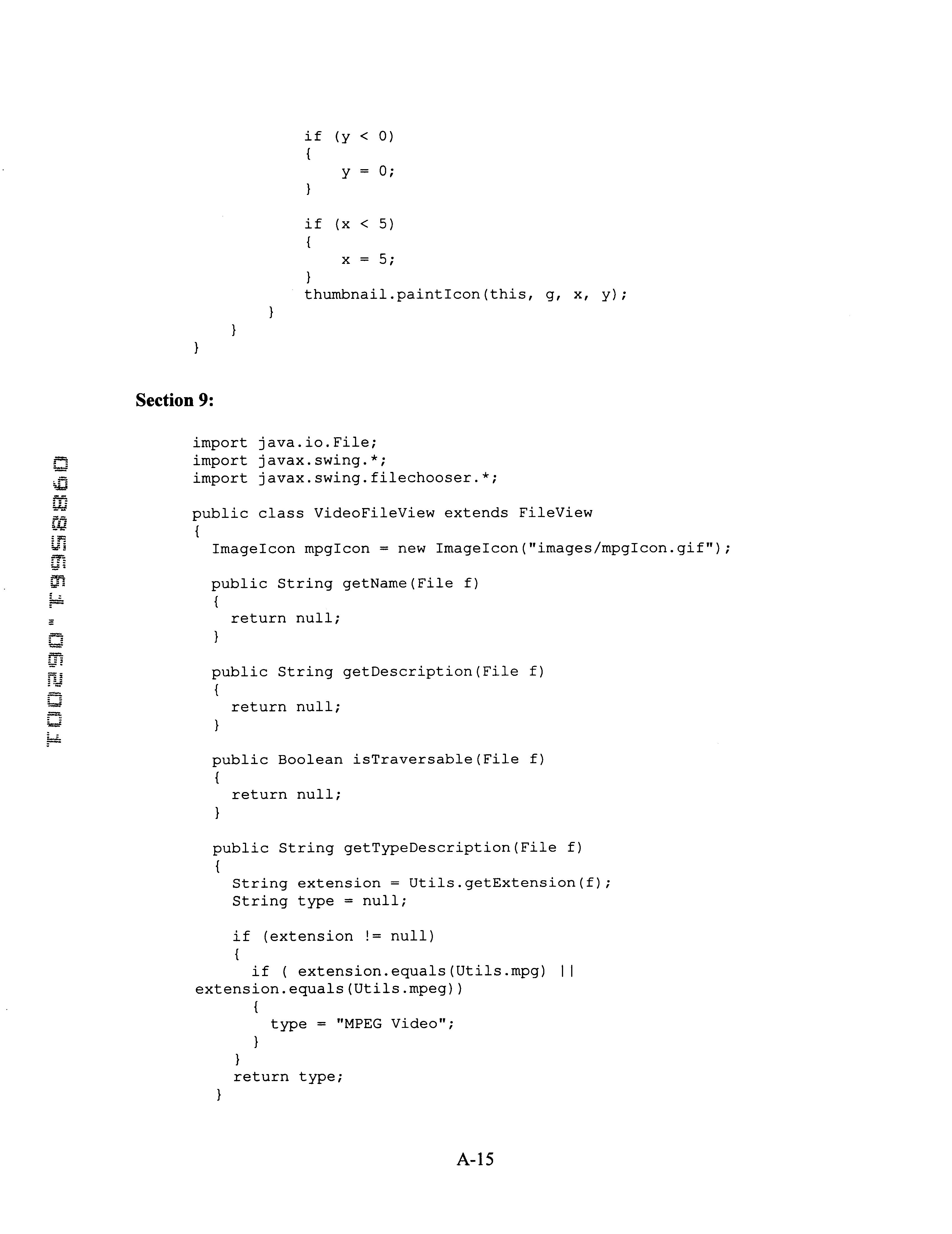 Figure US06595781-20030722-P00015