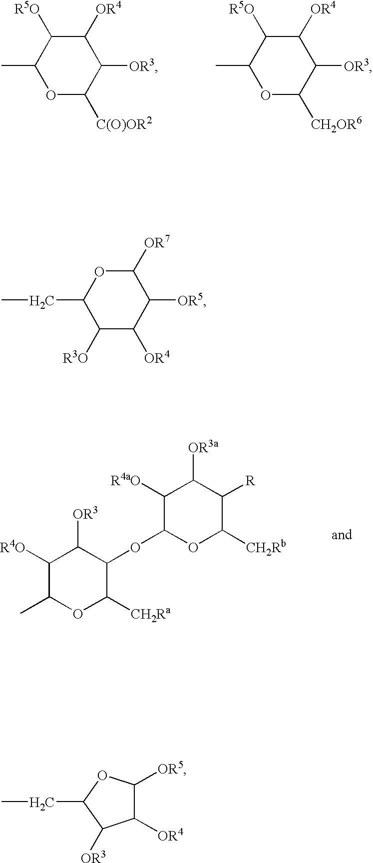 Figure US20030119808A1-20030626-C00087