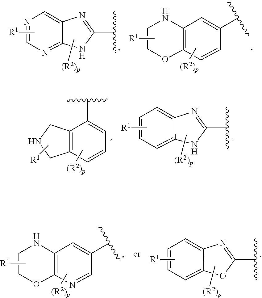 Figure US09561228-20170207-C00026