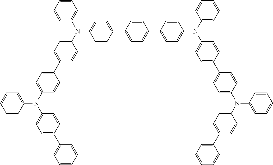 Figure US09634264-20170425-C00122