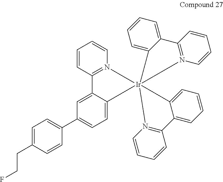 Figure US08519130-20130827-C00156