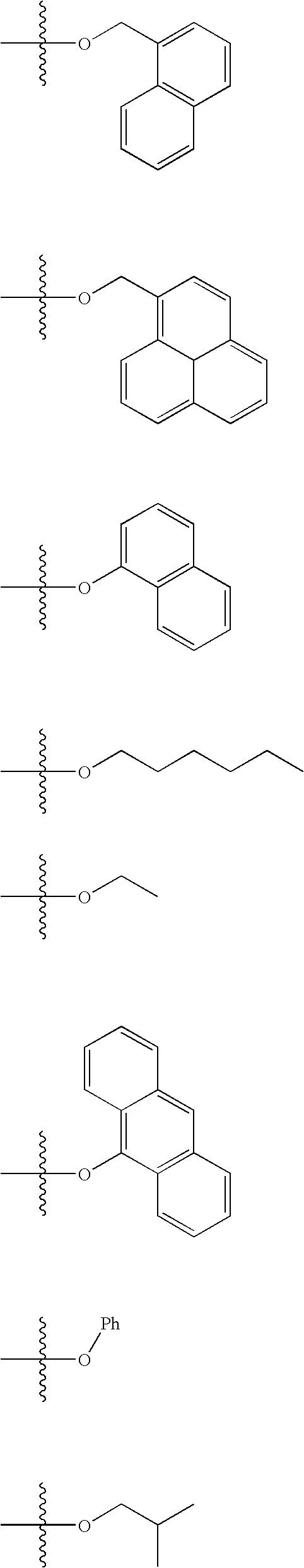 Figure US20060014144A1-20060119-C00048