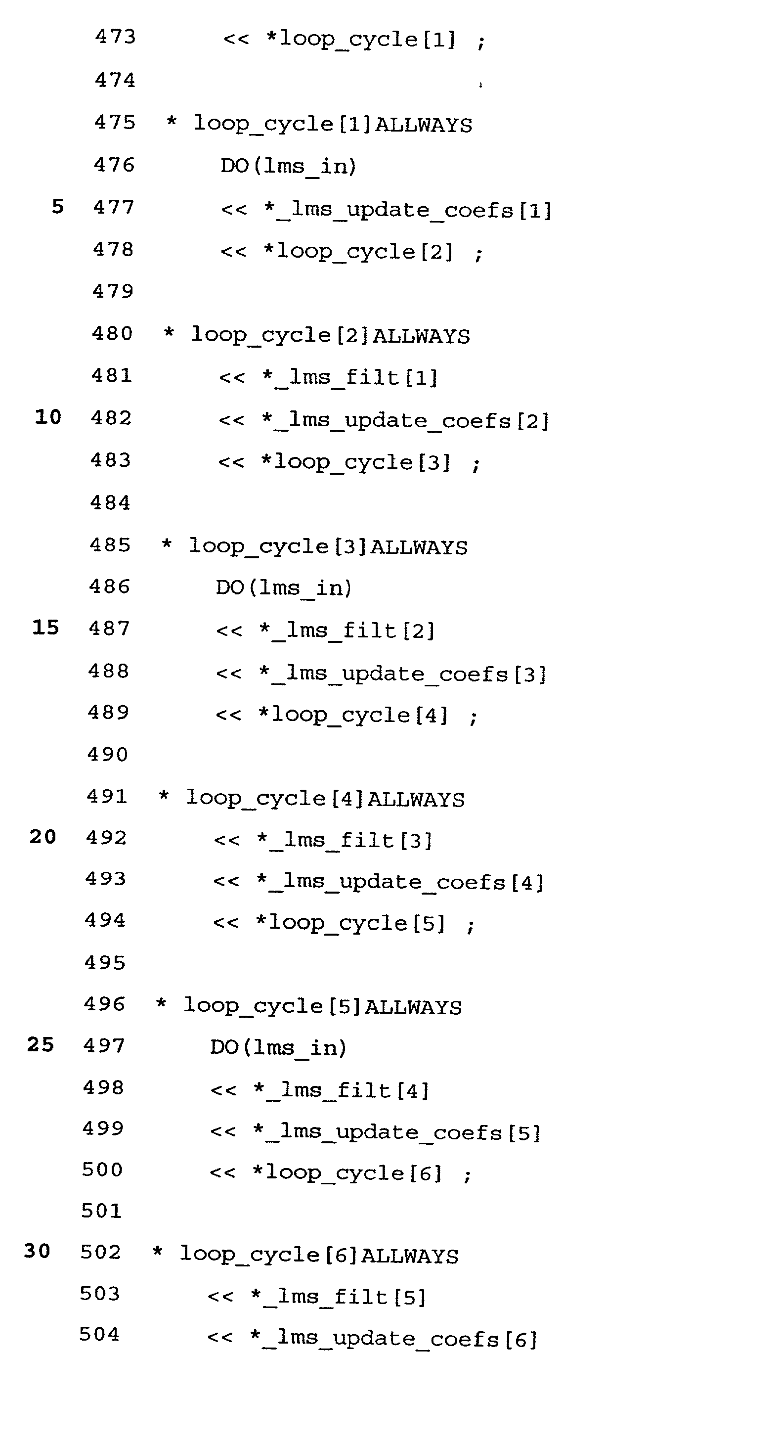 Figure US20030216901A1-20031120-P00126