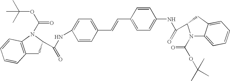 Figure US08143288-20120327-C00033