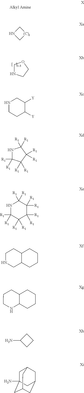 Figure US09840466-20171212-C00009