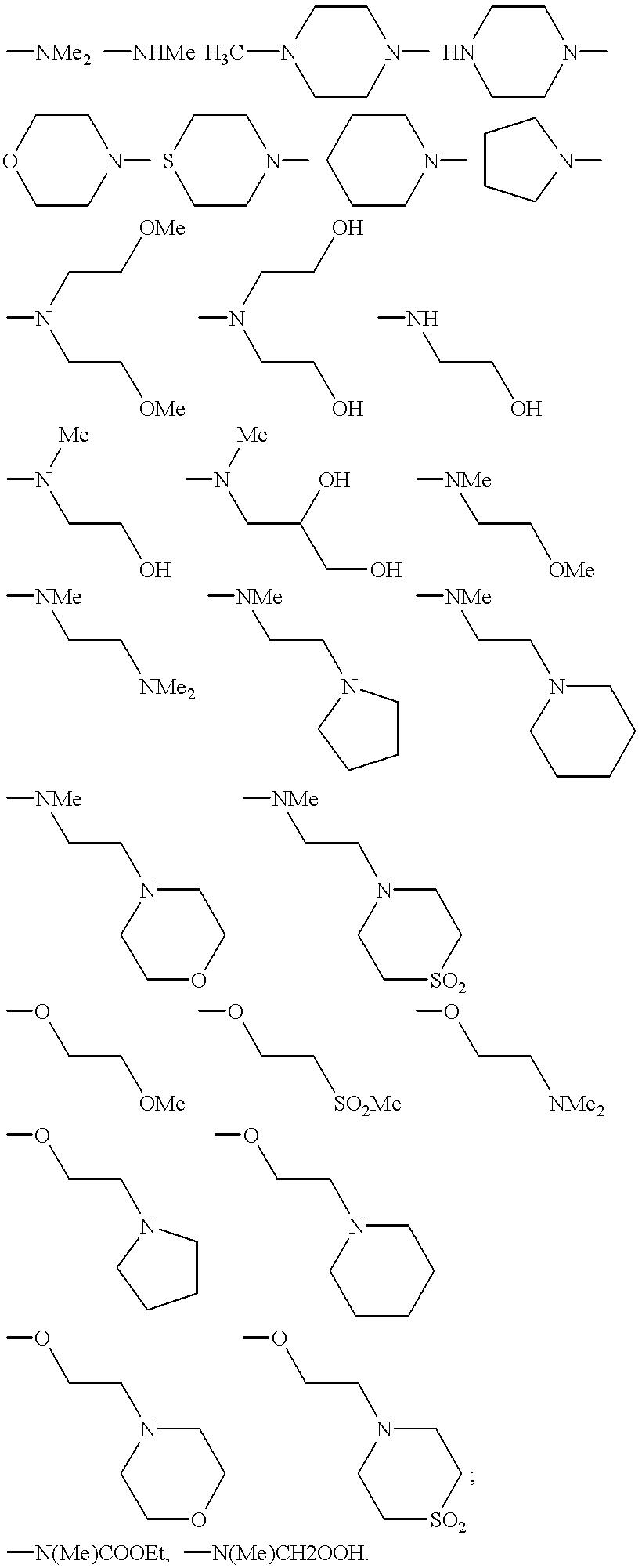 Figure US06376515-20020423-C00230