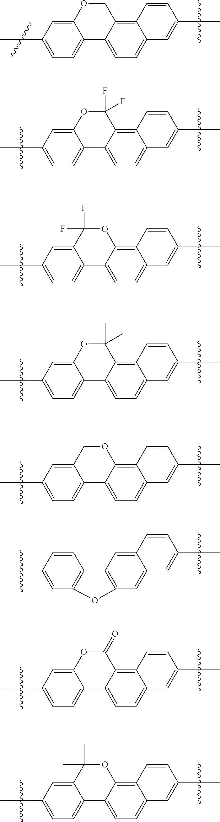 Figure US08841278-20140923-C00207